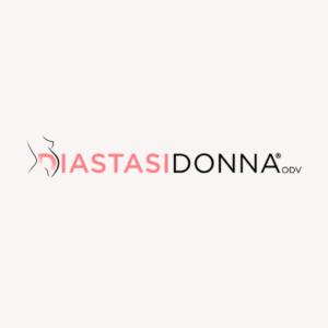 diastasi donna