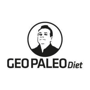 geo paleo diet