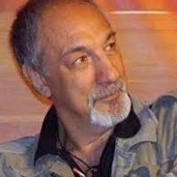 """Enzo De Camillis, scenografo e regista, ideatore e presidente del premio """"La Pellicola d'Oro"""""""