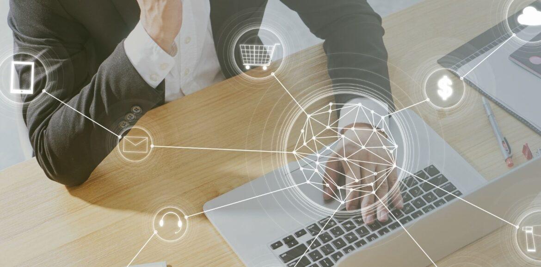 come convertire la tua attività in una attività online