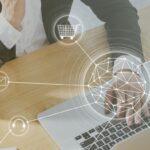 Come convertire la tua attività commerciale o imprenditoriale in una attività online