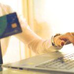 Hai mai sentito parlare di E-commerce?