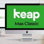 Infusionsoft o Keap Max Classic?